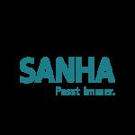 sanha_logo_de@2x